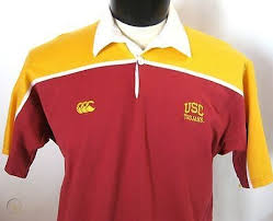 soft thick men s xl canterbury usc