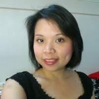 Sharon Tay - AVP Finance - PSB Academy | LinkedIn