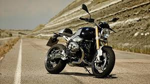 bmw sport bike wallpaper 44654 1920x1080px
