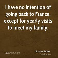 francois gautier quotes quotehd