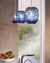 kitchen island pendants