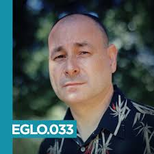 EGLO.033 Andy Smith - Electronic Groove