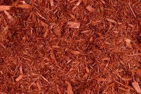 2020 mulch s cost per yard bulk