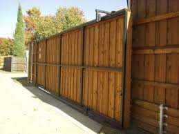 Frisco Driveway Gate Companies A Better Fence Company Highly Rated