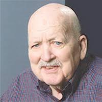 Ronald 'Ted' Smith Obituary | Star Tribune