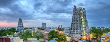 How to spend one day in Madurai? : Namaste!