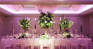 top four wedding venues in the uk the