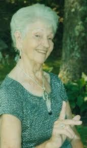 Myrtle Halcomb Bennett   Obituaries   theportlandsun.com