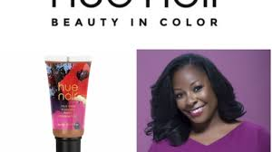 target introduces 8 new beauty brands