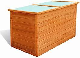 com bluecc outdoor storage box
