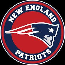 New England Patriots Sportz For Less