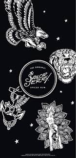 tattoo design wallpapers sailor jerry