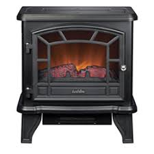 8 best electric fireplace reviews