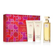 elizabeth arden 5th avenue perfume by