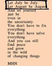 Pin by Abby Sprouse on Life Fantastic | Words quotes, Inspirational words,  Inspirational quotes
