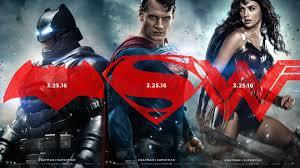 superman 2018 wallpaper ① wallpaper