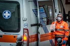 Coronavirus, 7 others died in Emilia Romagna
