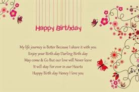 exclusive happy birthday boyfriend wishes quotes bayart