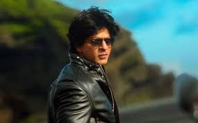 shahrukh khan birthday best wishes