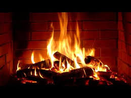 fireplace 10 hours full hd you