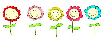 May april flowers cliparts free download clip art - Clipartix