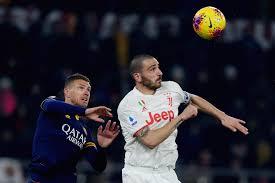 Calcio in tv oggi e stasera: Coppa Italia, c'è Juventus-Roma ...