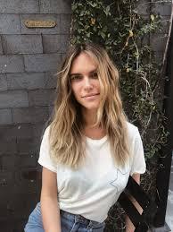 Let's Talk Hair Care   Lauren Scruggs Kennedy   LSK Blog