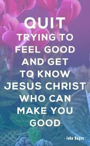 inspirational quotes on humility christian com