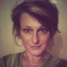 Sarah Stevens (stevesj) on Pinterest