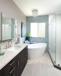 large bathroom layout ideas