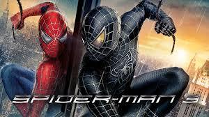 spider man 3 hd wallpaper