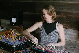 Composer Kaitlyn Aurelia Smith announces new album, The Mosaic of ...