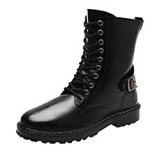 mens leather ankle boots chelsea