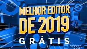editor videos page kansas city comic con