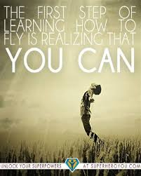 learning on the fly quotes