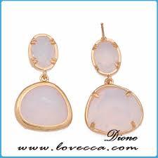 whole jewelry supplies china