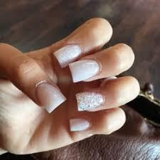 nail salons in glendora yelp
