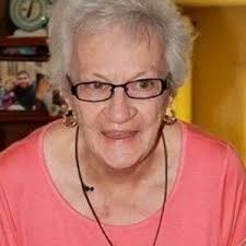 Hilda Watson Obituary - Fort Wayne, Indiana - D O McComb and Sons - Pine  Valley