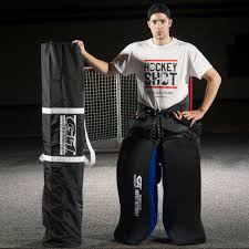 leg pad sleeves for g1 extreme slide