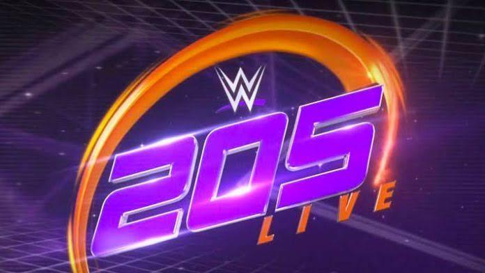 """Resultado de imagem para 205 live"""""""