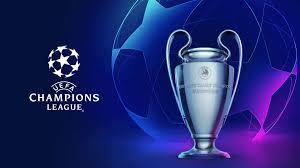 Calendario date e sorteggi Champions League 2019/20
