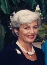 Pauline Carter 1942 - 2018 - Obituary