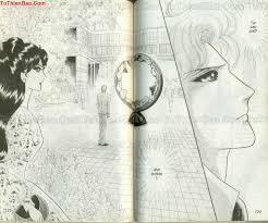 Đọc truyện tranh Mặt Nạ Thủy Tinh chap 062b. Tải cực nhanh!