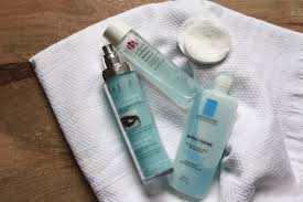 makeup removers for sensitive eyes