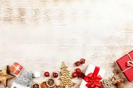 gift ideas for the secret santa
