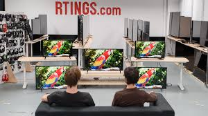 The 5 Best Small Tvs Fall 2020 Reviews Rtings Com