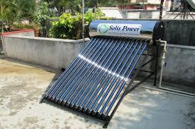 diy solar water heater easiest way to