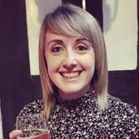 Abby Reynolds - Key Account Coordinator - Primasil Silicones Limited |  LinkedIn