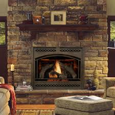 wood heat stoves fireplaces inserts