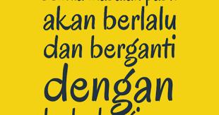 kata mutiara cinta sejati bahasa inggris semua yang kamu mau